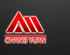 XU ZHOU CHANG YUAN STEEL CO.,LTD.